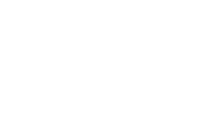 Wing Three Logo Image